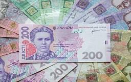 Что происходит с депозитами украинцев (ИНФОГРАФИКА)