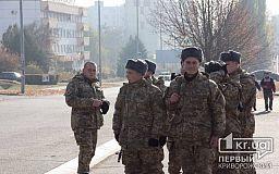 На Дніпропетровщині кожен захисник України отримає турботу та соціальні гарантії