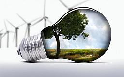 У Кривому Розі пройдуть Дні сталої енергії