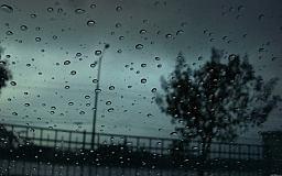 До уваги водіїв! На Дніпропетровщині погіршення погодних умов!