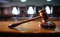 Суд отказал Милобогу в пересчете голосов на выборах