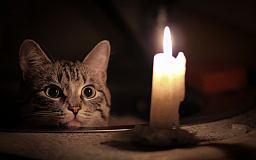 С сегодняшнего дня в Кривом Роге будут отключать свет (СПИСОК УЛИЦ)