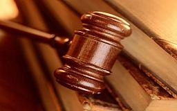 Сроки обжалования результатов выборов в Кривом Роге нарушены судом из-за «левого» документа