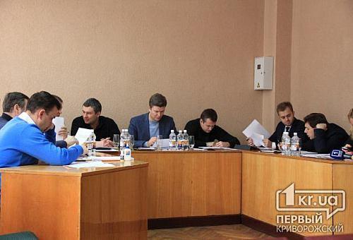 Специальная комиссия ВРУ отработала первый день