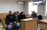 Из-за отпуска прокурора отложено слушание дела четы Кудрявцевых, подозреваемых в надругательстве над останками тела криворожанки Амины Менго