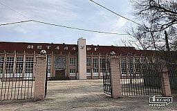 Криворожские чиновники не разрешили инициативным режиссерам снять фильм на стадионе «Металлург»