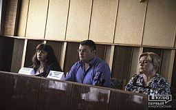 За нарушение контракта объявлено выговор директору коммунального предприятия в Кривом Роге