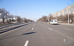 Цього року ми передаємо на місцеві дороги 15 мільярдів гривен, – Прем'єр-міністр