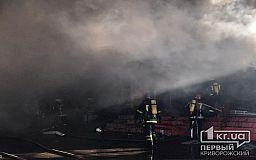 Более 2 тысяч пожаров в Украине случилось за минувшие 7 дней, - спасатели