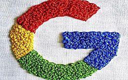 Транснациональная корпорация Google оценила творчество рукодельницы из Кривого Рога