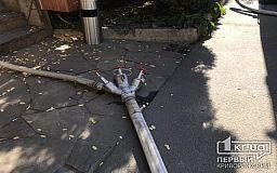 Криворожским чиновникам поручили «устроить разбор полетов» и разобраться с состоянием пожарных гидрантов