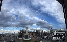 Погода в Кривом Роге и гороскоп для горожан на 9 марта
