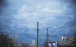Погода в Кривом Роге и гороскоп для горожан 11 марта