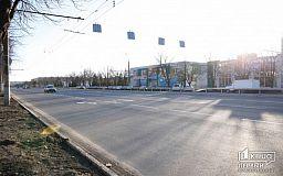 У Мінрегіоні планують подовжити строк служби доріг