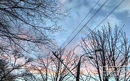 Гороскоп и погода в Кривом Роге на 13 марта