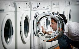 Большая стирка: эксперты провели «тест-драйв» стиральных машин от популярных брендов