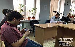 Полиция сфабриковала дело против криворожского автомайдановца, - заявление в суде