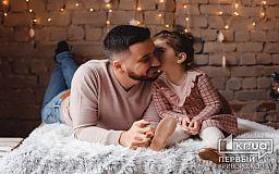 В Україні можуть чоловікам дозволити брати десятиденну відпустку у зв'язку з народженням дитини