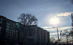 Какой будет погода в Кривом Роге и что советуют астрологи 26 марта