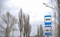 Заморские троллейбусы готовы купить криворожские чиновники за деньги ЕБРР