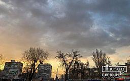 Какой будет погода в Кривом Роге и что предвещает гороскоп 28 марта