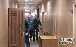 Суд по делу жестоко убитого криворожского студента отложили из-за очередной неявки одного из адвокатов