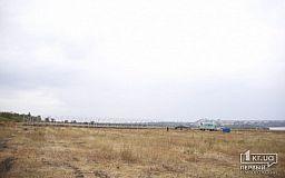 Суд обязал полицейских вернуться к расследованию дела о порче земли в Криворожском районе