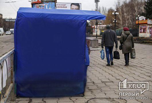 За выходные криворожане трижды заявляли в полицию о нарушении избирательного законодательства
