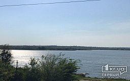 За два месяца на водоемах Днепропетровской области утонуло 16 человек