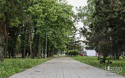 Погода в Кривом Роге и гороскоп для горожан 7 июля