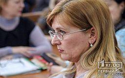 Суд визнав протиправною відмову криворізької чиновниці надати інформацію громадським діячам
