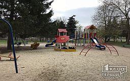 Безпечне покриття, окремі ігрові зони та огородження від тварин на дитячих майданчиках України, - Мінрегіон оновлює ДБН
