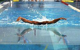 Криворожанка заявила, что ее дочь не сможет поучаствовать в Чемпионате мира по плаванию