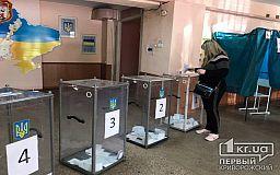 Что запрещено делать на избирательном участке