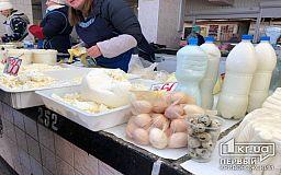 В Украине будут изготавливать молоко по новым правилам