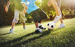 Спорт против наркотиков: в Кривом Роге пройдет тематический семейный квест