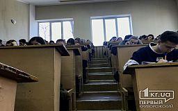 Вступники до вишів України можуть отримати від держави пільговий кредит на освіту