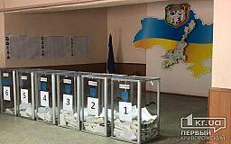 Какие партии проходят в Верховную Раду: ЦИК обработала все электронные протоколы