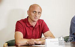 Суд отказал кандидату в нардепы удовлетворять иск на ОИК в Кривом Роге