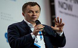 Министерство развития экономики, торговли и сельского хозяйства Украины  предлагает увеличить отпуск за свой счет до 30 дней