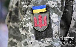 Низький уклін героям: 6 грудня українці дякують захисникам