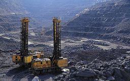 Группа Метинвест опубликовала официальную позицию относительно повышения налогов на добычу руды