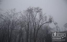 Погода и гороскоп для криворожан на 12 декабря