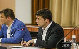 Президент подписал закон о бюджете Украины на 2020 год