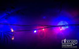Отключение света в Кривом Роге с 16 по 22 декабря (список улиц)
