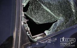 Правоохранители ищут свидетелей смертельного ДТП на трассе Кривой Рог – Днепр