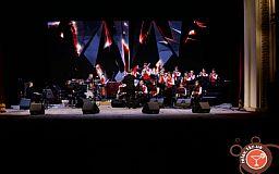 На новогодний концерт камерного оркестра и выставку кошек приглашают в субботу криворожан