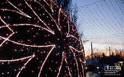 Какой будет погода в Кривом Роге 21 декабря и что сулит гороскоп в этот день