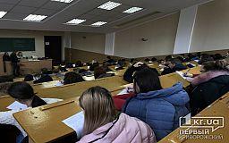 Міністр економіки обіцяє легалізувати роботу для школярів та студентів денної форми навчання