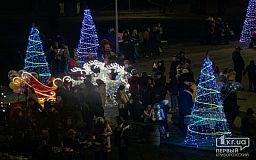 ТОП-10 ошибок, которые могут «подпортить» празднование Нового года